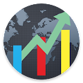 Download World Index - Stock.Bond.Fund.Currency APK for Android Kitkat