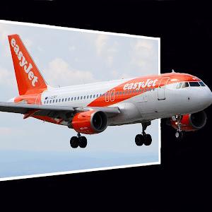 plane bound.jpg
