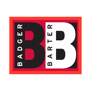 Download free The Badger Barter Mobile for PC on Windows and Mac