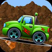 Game Monster Trucks For Kids Game APK for Windows Phone