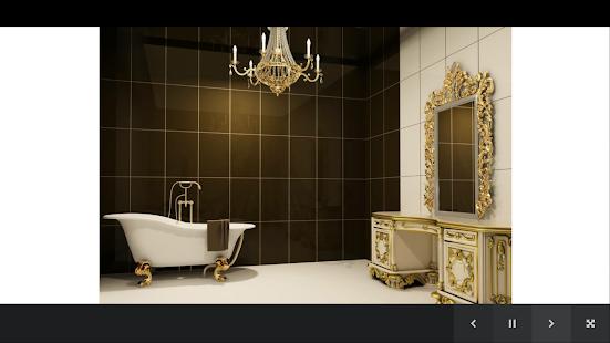 Download bathroom decorating ideas apk on pc download for Homestyler old version