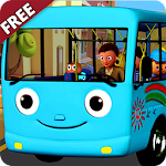 Wheels on the Bus Kids Song file APK for Gaming PC/PS3/PS4 Smart TV