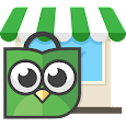 Tokopedia Seller App
