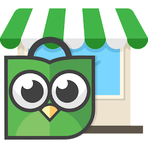 Download Tokopedia Seller For PC Windows and Mac