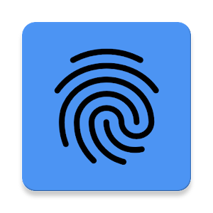 Remote Fingerprint Unlock For PC (Windows & MAC)