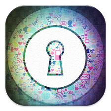 Apps Locker - Protect Privacy