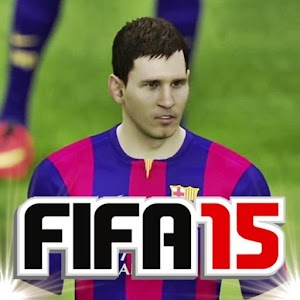 videplays for FIFA 15 Trick