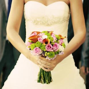 Свадебные фотографии для Android: stopandroid.ru/svadebnye-fotografii-26-733164.html