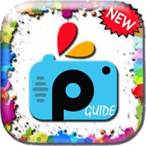 Download Free Pics Art Pro 2017 Guide For PC Windows and Mac