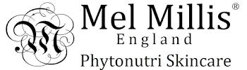Mel Millis