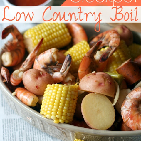 low country shrimp boil boil low country boil recipe low country boil ...