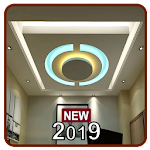 Ceiling Design Ideas 2019 Icon