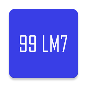 Car Code OBD-2 Scan Tool with GM Truck 1999 5.3L For PC / Windows 7/8/10 / Mac – Free Download