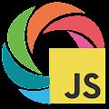 Learn JavaScript APK for Bluestacks