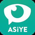 App Asiye APK for Windows Phone