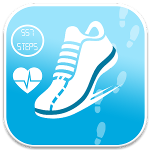 Pedometer Weight Loss Fitness for Android