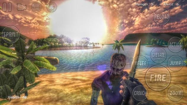 pirate bay survival apk 1 0 free adventure for android