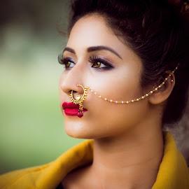 Sharp by Shashi Patel - People Fashion ( models, shashiclicks, fashion, portfolio, shashi patel, sufi, fashion photography )