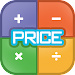 Quoted Price Calculator Icon