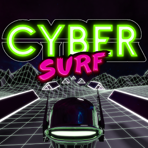 Cyber Surf For PC / Windows 7/8/10 / Mac – Free Download