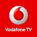 Vodafone TV APK baixar