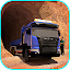 APK Game Euro Truck Transport Sim 2017 for iOS