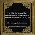 La Bible la venue du Messager APK Version 1.0