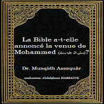 La Bible la venue du Messager APK Image