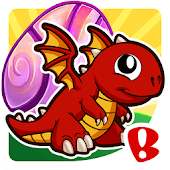 Download DragonVale APK on PC