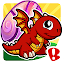 DragonVale for Lollipop - Android 5.0