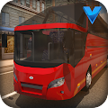 Game City Bus Simulator 2015 APK for Kindle