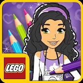 Download LEGO® Friends Maker Studio APK for Android Kitkat