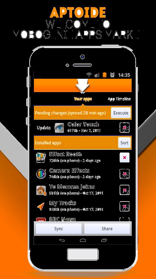 apstolde android apps download. Black Bedroom Furniture Sets. Home Design Ideas
