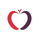 Medlife - All Things Health APK Icon