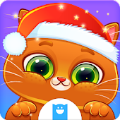 Download Bubbu – My Virtual Pet APK for Laptop
