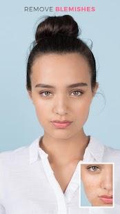 BeautyPlus: Selfie Editor- screenshot thumbnail