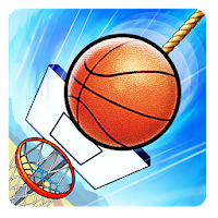 Basket Fall For PC (Windows And Mac)