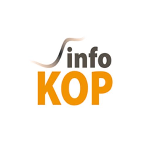 Android aplikacija Kopaonik - infoKOP na Android Srbija