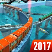 Train Simulator 2017 - Original