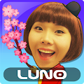 Free 신봉선맞고3 APK for Windows 8