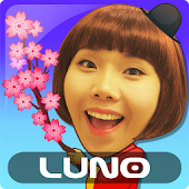 Download 신봉선맞고3 APK for Laptop