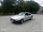 продам авто Ford Scorpio Scorpio II (GFR,GGR)