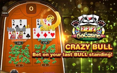 go casino download