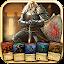 Eldhelm - online CCG/RPG/Duel for Lollipop - Android 5.0