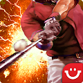 Download 9 Innings: 2016 Pro Baseball APK on PC