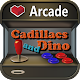 Guide for Cadillacs and Dino