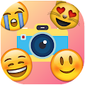 Emoji Photo Sticker Maker Pro APK for Lenovo