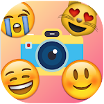 Emoji Photo Sticker Maker Pro 3.0.1 Apk