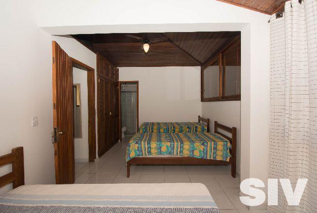 Casa 2 Dorm, Riviera de São Lourenço, Bertioga (VL0081) - Foto 4