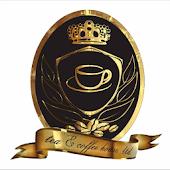 Download Tea & Coffee House APK to PC